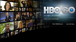 SmartyDNS unblocked HBO GO