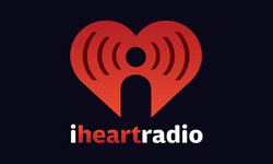 Unblock iHeartRadio with Smart DNS