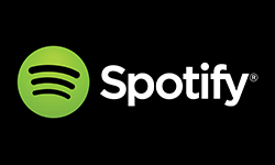 Unblock Spotify with Smart DNS
