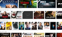 Unblock Amazon Instant Video With Smart DNS