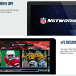 Unblock NFL Game Pass