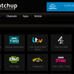 Unblock TV Catchup