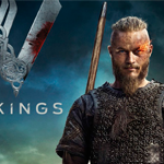 Unblock Vikings