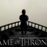 Watch Game of Thrones with Smart DNS