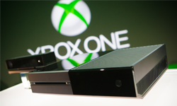 We support Smart DNS on Xbox One