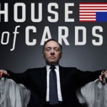 Unblock House of Cards