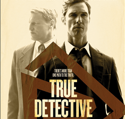 Watch True Detective with Smart DNS