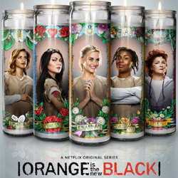 Unblock Orange is the New Black with Smart DNS
