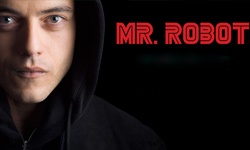 Unblock Mr. Robot
