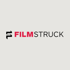 Unblock FilmStruck with Smart DNS