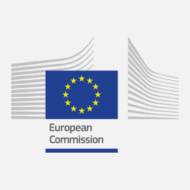 EU Commission Votes for Content Portability