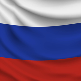 Vladimir Putin bans the use of VPNs in Russia
