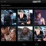 Unblock HBO Go Poland
