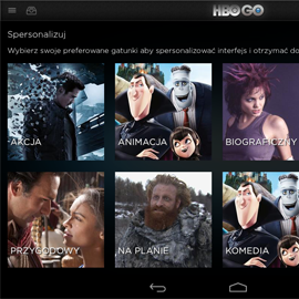 How to Unblock HBO GO Poland