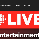 how to watch cbc in usa