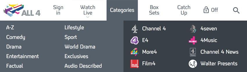 How to Watch Channel 4 in the US