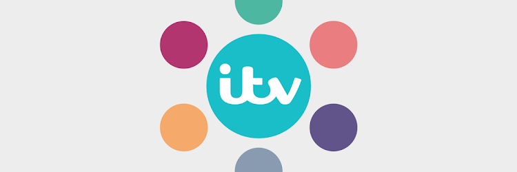 Here's How Easy It Is to Watch ITV in USA