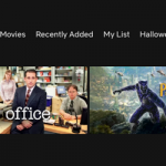 How to Get American Netflix Abroad